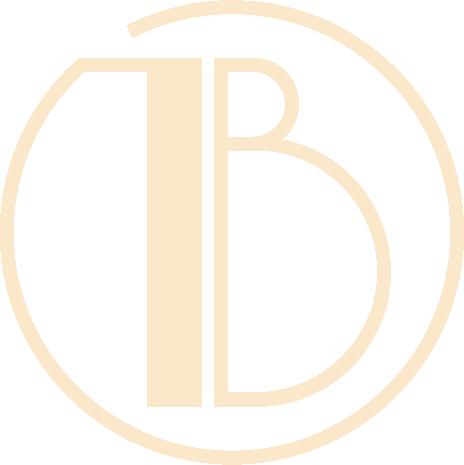 Biscuiterie de Thorembais